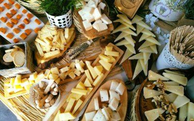 Sobre el Cheese Day